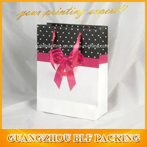 Kids Birthday Party Gift Bags pictures & photos