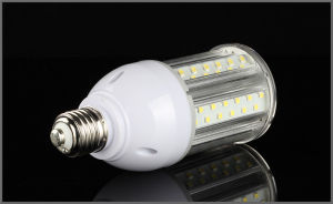 12-150W 360degree Corn COB LED Bulb pictures & photos
