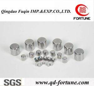 Chinese Wholesale 100cr6 Steel Cylindrical Rollers pictures & photos