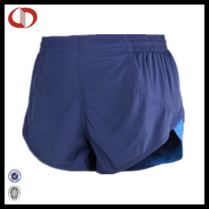 OEM Sport Clothing Custom Sport Shorts for Man pictures & photos