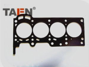 Stainless Head Gasket for Toyota Engine Parts pictures & photos