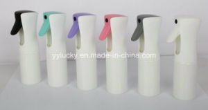 High Strength Pet Bottle with Fine Mist Continuous Spraying pictures & photos