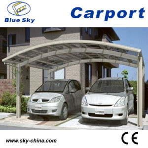 Strong Garden Polycarbonate Canopy Awnings (B800) pictures & photos