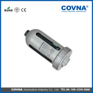 Covna Ad402 1/2′′ Auto Water Drainer pictures & photos