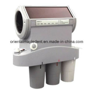 Oral Automatic Dental X-ray Film Processor Developer pictures & photos