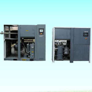 Atlas Copco Used Air Compressor for Sales pictures & photos