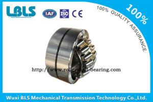 Double-Row Spherical Roller Bearing 23260cakc3/W33 Support Z1V1 Z2V2 Z3V3 pictures & photos