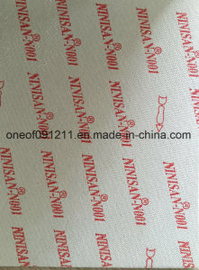 High Quality Paper Insole Board pictures & photos