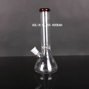 a Variety of Beautiful Glass Water Pipes Glass Pipe Is on Sale for Modelo Al-1023