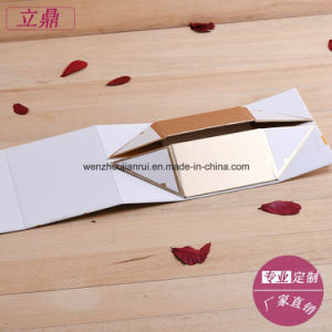 OEM Customized Paper Box/Gift Box/Corrugated Packaging Paper Box