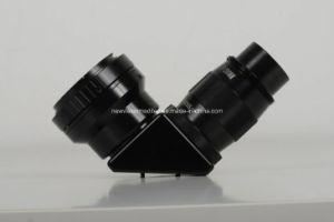 Haag Streit Bq 900 Beam Splitter pictures & photos