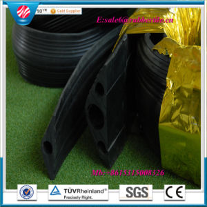 Supply Rubber Cable Coupling, Cable with Rubber Cover Rubber Electric Cable pictures & photos