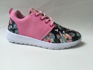 Brand Style Cheap Roshe Run Men and Women Sport Shoes