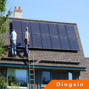 250W Solar Module PV Panel /Solar Panel with TUV pictures & photos