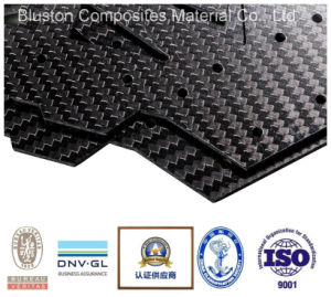 OEM ODM Cfrp Carbon Fiber Auto Body Parts Refitting Via Hand Lay-up Process for World Famous Car BMW Volvo pictures & photos