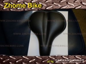 Bicycle Parts/Comfort Saddle Seat Comfortable Saddle Fat Bike