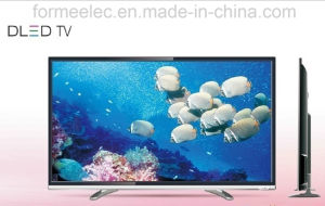 49 Inch LCD TV Televison LED TV pictures & photos