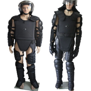 Police Riot Suit pictures & photos