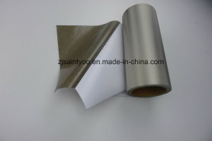 EMI Shielding Material Plain Weave Conductive Fabric Tape pictures & photos