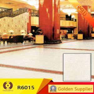 High Grade Hotel Building Material Composite Marble Tiles (R6015) pictures & photos