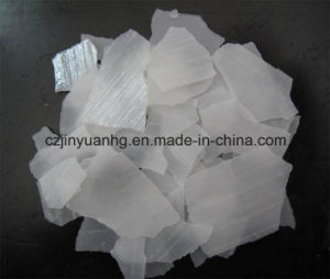 Caustic Soda Flakes 99% Direct Manufacturers