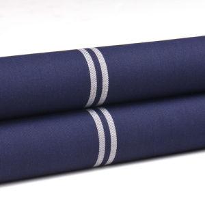 2/2 Twill Indigo Denim Fabrics