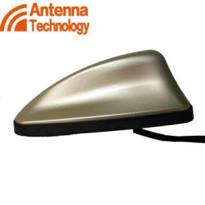 GSM Combination GPS Am FM Car Antenna pictures & photos