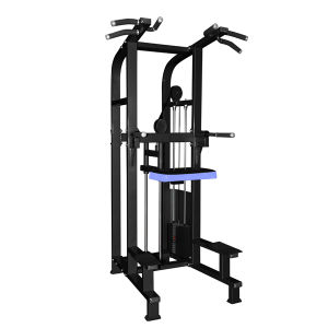 Gym Equipment for Chin/DIP Assist (M2-1020) pictures & photos