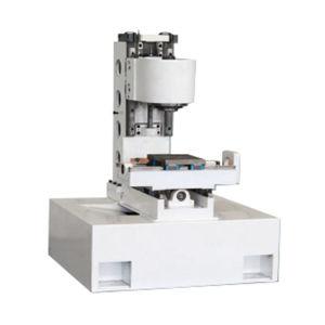 personal cnc milling machine