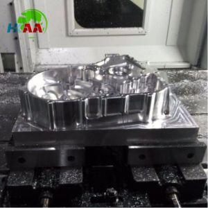 5 Axis Aluminum CNC Milling Machining Parts, CNC Milling Aluminum Enclosures pictures & photos