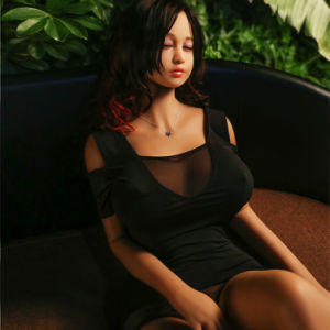 158 Customized Face Real Asia Girl Sex Doll for Maturbator pictures & photos