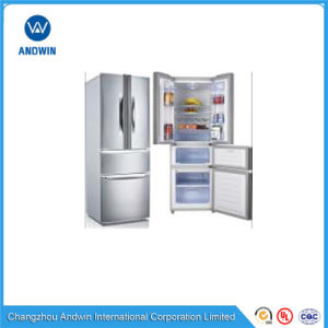 Fridge Multiple Door Refrigerator 288L pictures & photos