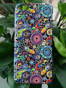 CE Approved A3 UV Flatbed Cell Phone Case Printing Machine pictures & photos