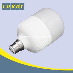 Long Life 7W, 12W, 18W, 24W, 40W LED T Bulbs pictures & photos