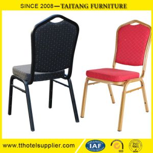 Competetive Price Wedding Bulk Production Chairs Can Use Chair Cover pictures & photos