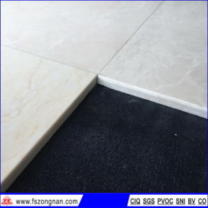 Foshan Polished Porcelain Flooring Ceramic Tile (VPM6601) pictures & photos