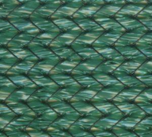 Carport, Shade Net, Waterproof Shade Net, Shade Cloth, Parking pictures & photos