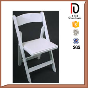 Foshan Factory High Stability Plastic Chair for Restaurant (BR-P108) pictures & photos