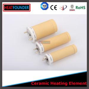 102.608 Diameter 55X Length 150mm 380V-440V Ceramic Heating Element pictures & photos
