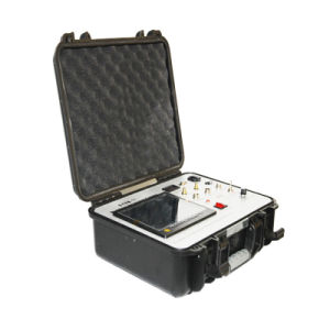 Geological Deep Well Camera and Water Well Inspection Camera Borehole Camera/ Underwater Inspection Camera/ Borehole Testing Camera/ Borehole Video Camera pictures & photos