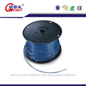 UL Approval PVC Jacket Nylon Thhn/Thwn Electric Cable, Waterproof pictures & photos
