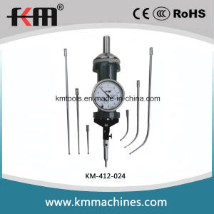 0-0.12′′ Coaxial Centering Dial Indicator pictures & photos