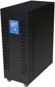 20kw off Grid Inverter pictures & photos