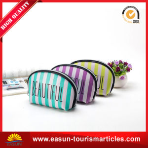 Eco-Friendly Wholesale Jewelry Gift Cosmetic Bag Material pictures & photos