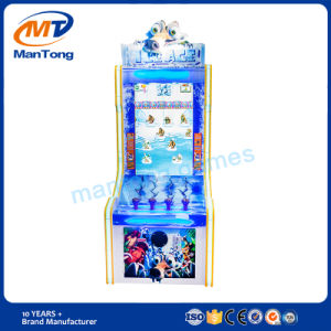 Acarde Game Machine Ice Age Attactive Coin Operation Game Machines pictures & photos