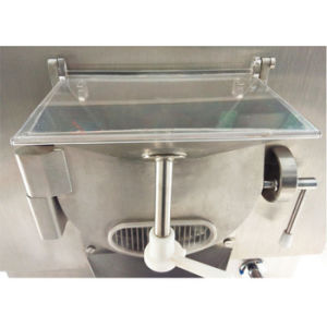 Price Small Freezer for Hard Ice Cream Used pictures & photos