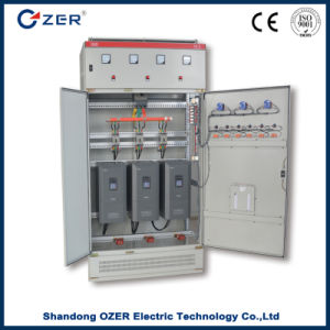 Best Price High Performance AC Drive, Frequency Converter, Variable Speed Motor Controller pictures & photos