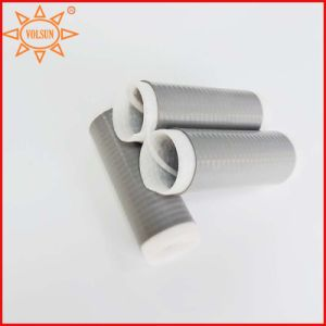 Equivalent 3m 8420 Series Cold Shrink Tube pictures & photos