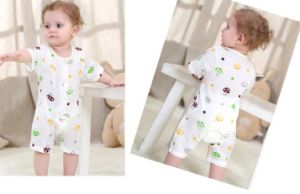 Wholesale New Fashion Children Clothing Kids Romper Baby Wear pictures & photos