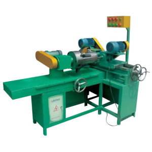 Grinding Machine for Core Drill